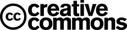 Obsah podléhá licenci Creative Commons